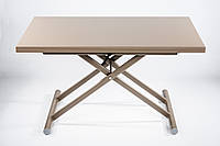 Стол Триест TES Mobili Капучино, фото 1