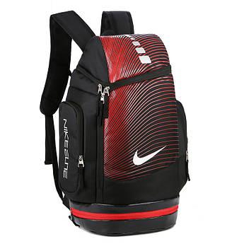 Баскетбольный рюкзак Nike Elite Air Max