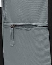 Рюкзак Nike Heritage Backpack 2.0 BA5879-084 Серый, фото 3