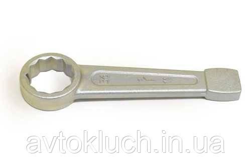 Ключ накидной ударный х46 Камышин
