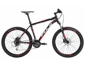Горный велосипед Fuji Nevada 1.5 (GT) 23