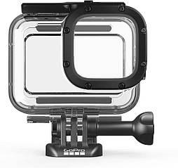 Защитный бокс GoPro (HERO8 Black)