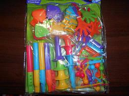 Набір свистків і дудок для занять з дітьми Логопедія