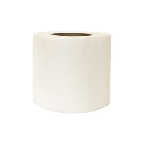 """Туалетная бумага """"HoReCa"""" целлюлозная"""