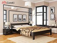 Кровать Рената 140х200, 106, Щит 2Л4