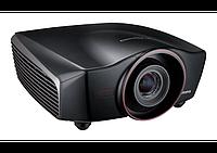 OPTOMA  HD91+ (LED) проектор для домашнего кинотеатра