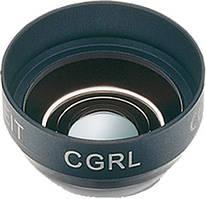 Лінза для сітківки CGRL