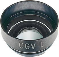 Лінза вітректомічна CGVL