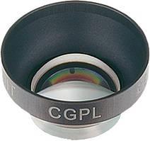 Лінза капсулотомічна CGPL