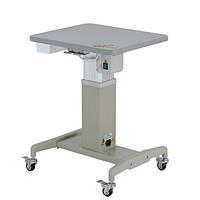 Інструментальний стіл MediWorks AT-20
