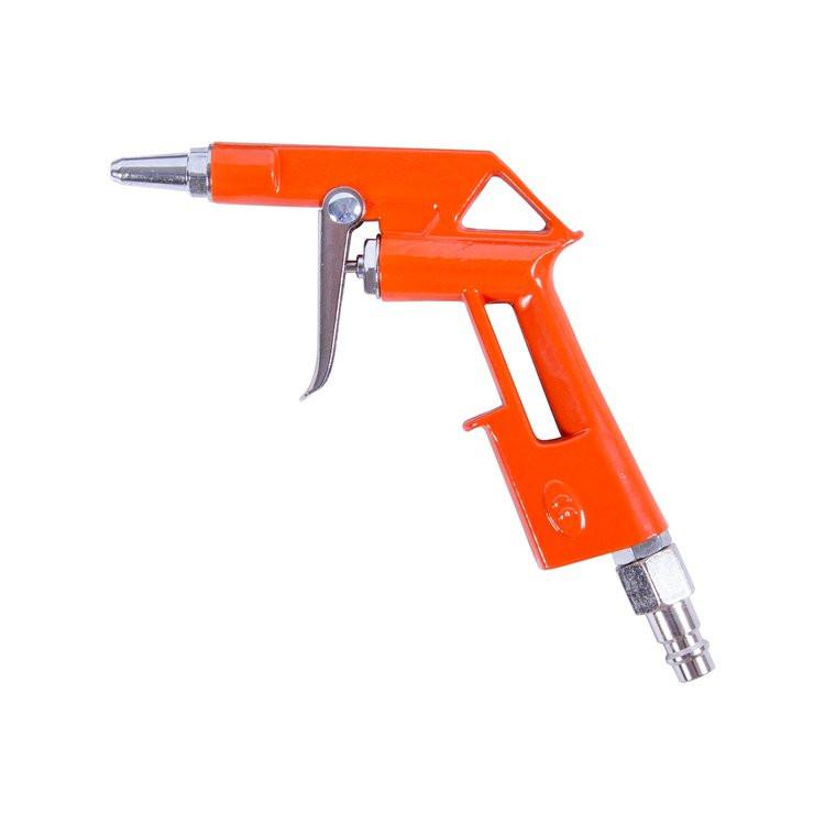 Пистолет продувочный Dnipro-M BS-11