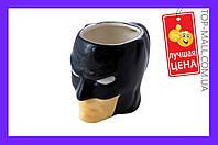 Чашка керамическая Elite - 500 мл Batman|артикул-EL- KH-021-1
