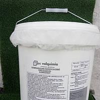 Клей для искусственной травы 2-компонентный Enetak -2VL (5.1кг.)