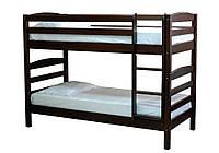 """Двухъярусная кровать """"Л-303"""" 80х190 Скиф"""