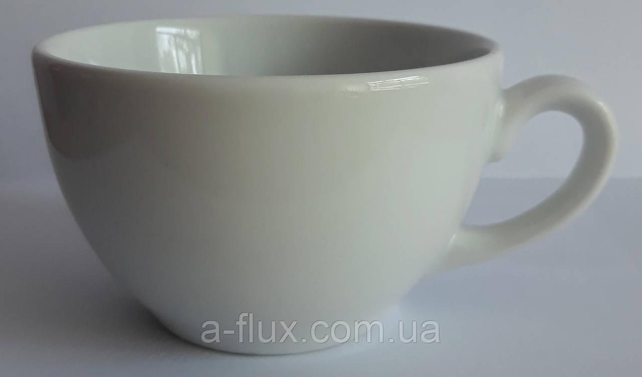 Чашка Nana Lubiana 250 мл