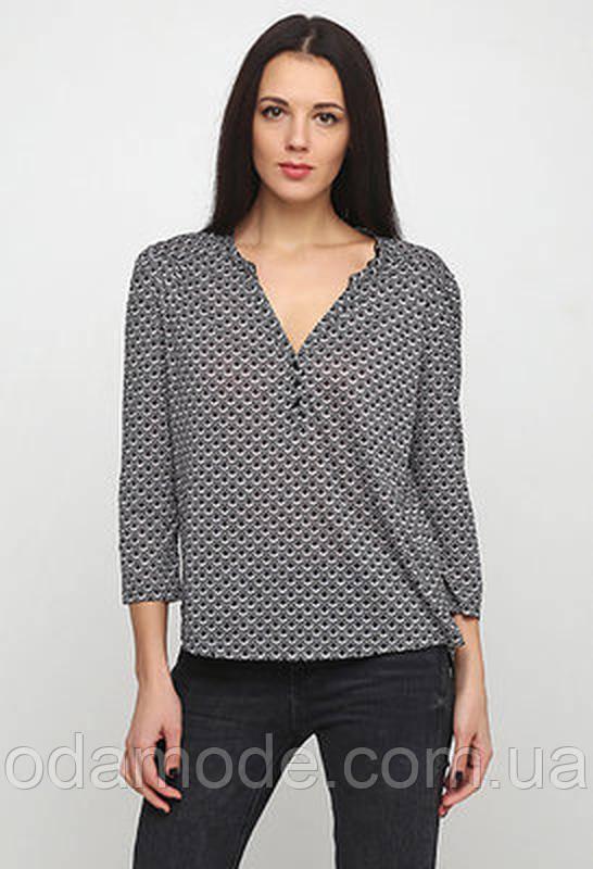 Блузка жіноча h&m