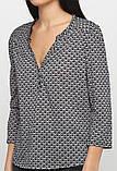 Блузка женская h&m, фото 2