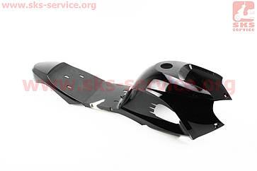 Пластиковый корпус  для миниквадроцикла, квадроцикла, Mini ATV (CROSSER)