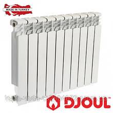 Радиатор биметаллический DJOUL 96/500