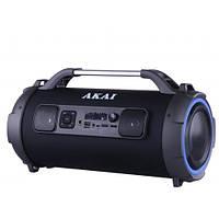 Bluetooth-колонка AKAI ABTS-13K (AKAI ABTS-13K)