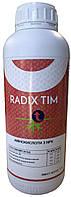 Укоренитель Forcrop Radix Tim/Редикс Тим, 1л
