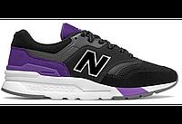 Оригінальні жіночі кросівки New Balance 997 (CW997HYB), фото 1