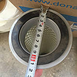 2625090E-000-440  CARTRIDGE DFT ULTRA-WEB OD 352 MM X L 660 MM EARTHED HEAVY DUTY, фото 3