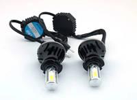 Автолампа LED G5 H7. LED лампы для автомобиля. Автомобильные лампы., фото 1