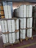 2625026-000-440  CARTRIDGE DFT ULTRA-WEB FR OD 352 MM X L 660 MM, фото 4