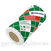 Минеральная вата Технониколь Теплоролл (30 пл.) 100мм, 4м.кв.