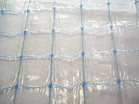 Сетка НЕТФИЛМ (1,8м*50м), многофункциональная пленка