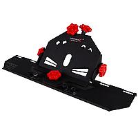 Насадка Slider 45x125-125 2.0 MECHANIC слайдер для чистой резки керамики под 45 градусов для УШМ (19568442113)
