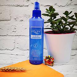 Восстанавливающий спрей-кондиционер INCUS для сухих волос LPP Conditioner