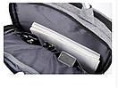 Оригінальний рюкзак сумка, фото 3