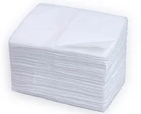 Салфетка в диспенсер 17*17 1500 листов