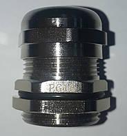 Кабельный ввод латунный герметичный ввод латунь сальник IP68