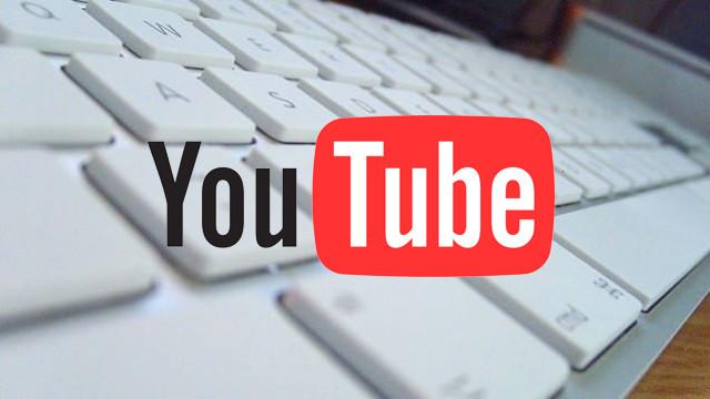 10 горячих клавиш для YouTube, о которых вы не знали