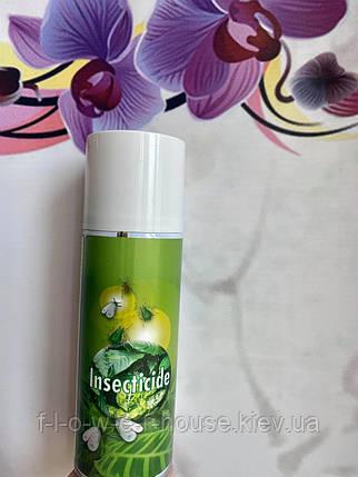 Инсектицид Perfect plant спрей от всех вредителей 200мл, Бельгия, фото 2