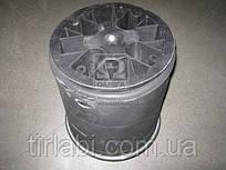 Подушка SAF 2919V (ø330x340mm)