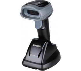 Беспроводной сканер штрих кодов Mindeo СS2290