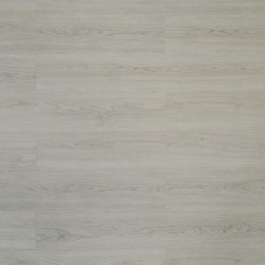 Ламинат SPC Hard Floor Ultimate Дуб Ливержи 415512 водостойкий 55 класс 4мм толщина без фаски