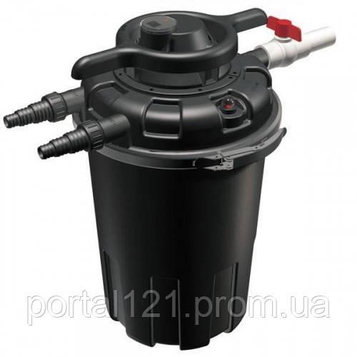 Фильтр Resun EPF-13500U напорный, для пруда с UV-стерилизатором