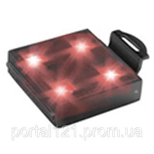 Світлодіодний модуль Resun TL04C, для фарбування риби, 0.64 Вт