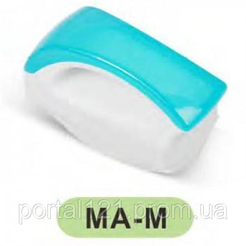 Магнітний скребок Resun MA-M малий
