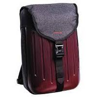 Рюкзак школьный  ZiBi 16.0219EB Ultimo Exception Black, фото 1