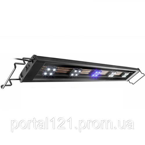 Світильник Resun на світлодіодах TL-75, 4 Вт