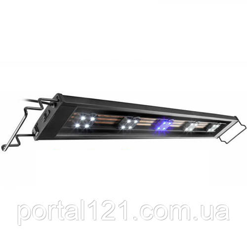 Світильник Resun на світлодіодах TL-90, 4.8 Вт