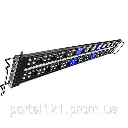 Світильник світлодіодний Resun DTL-60, 60 см