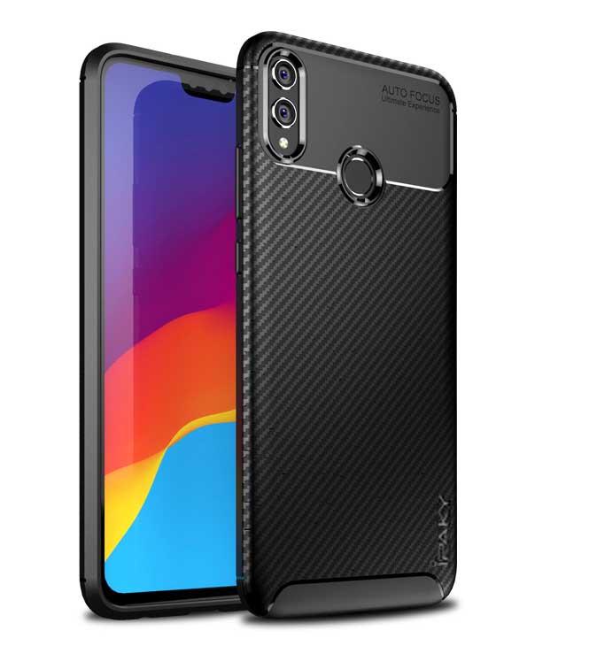Чехлы для Huawei iPaky Kaisy Series Honor Note 10