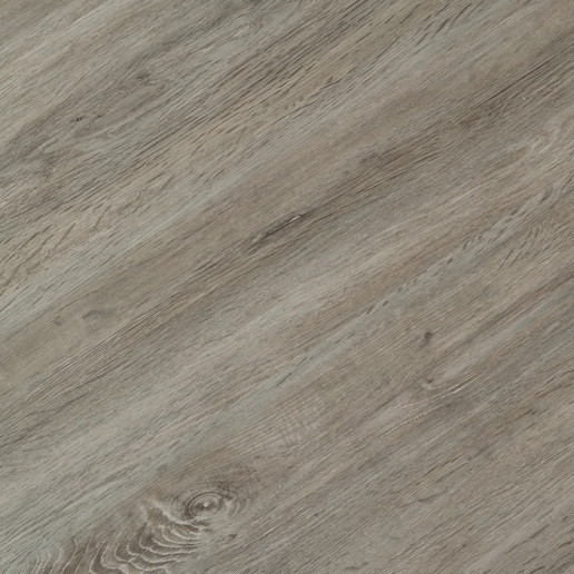 Ламинат SPC Hard Floor Ultimate Дуб Натик 418608 водостойкий 55 класс 4мм толщина без фаски